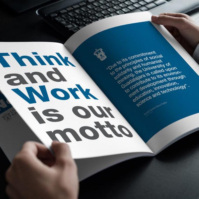 udg-brochure-1024x683